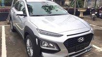 Bán Hyundai Kona - Mẫu xe mới nhất xuất hiện tại Việt Nam