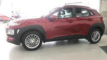 Bán xe Hyundai Kona 2.0 AT đời 2019, màu đỏ