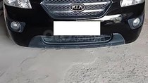 Cần bán Kia Carens sản xuất năm 2010, màu đen chính chủ