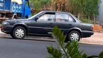 Bán Toyota Corona trước đời 1990, nhập khẩu, máy lạnh mát