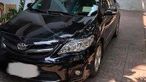 Cần bán gấp Toyota Corolla Altis 2.0V Sx cuối 2011, Đk 2012, xe cực đẹp sơn zin còn nhiều