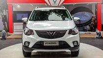 Đặt cọc mua xe Vinfast Fadil tại Hải Phòng giá tốt nhất, nhận xe sớm nhất