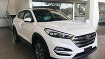 Bán Hyundai Accent AT 2019, xe có sẵn giao ngay