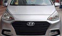 Kẹt tiền bán gấp Hyundai I10 chỉ 92tr - Hỗ trợ trả góp ưu đãi - Nhận xe liền tay