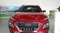 Bán Hyundai Kona 1.6 Turbo - TP. HCM - Có sẵn, giao ngay - trả góp tối ưu