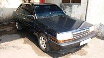 Bán xe Toyota Corona 1984, nhập khẩu nguyên chiếc