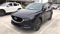 Mazda New CX5 2.0 ưu đãi lớn - hỗ trợ trả góp - giao xe ngay - Hotline: 0973560137