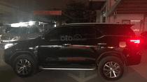 Bán xe Toyota Fortuner năm 2019 chính chủ