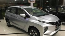 Cần bán Mitsubishi Xpander MT 550 triệu, giao xe ngay. Khuyến mãi hấp dẫn. LH: 0964221243