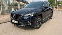 Cần bán xe Mazda CX 5 đời 2017, 810 triệu