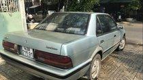 Bán Nissan Bluebird năm 1996, nhập khẩu xe gia đình giá cạnh tranh