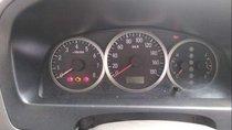 Cần bán xe Suzuki APV sản xuất năm 2007 ít sử dụng