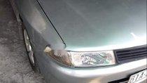 Cần bán Mitsubishi Lancer đời 2001, nhập khẩu nguyên chiếc