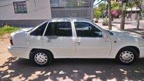 Cần bán lại xe Daewoo Cielo năm sản xuất 1996, màu trắng