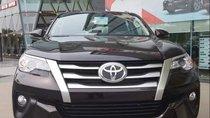 Cần bán xe Toyota Fortuner 2.4G 2019, nhập khẩu, 986tr