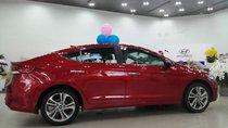 Bán ô tô Hyundai Elantra đời 2019, màu đỏ giá cạnh tranh