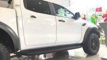 Cần bán xe Ford Ranger Raptor đời 2019, màu trắng, nhập khẩu