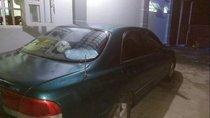 Cần bán xe Mazda 626 đời 1996, nhập khẩu nguyên chiếc