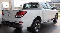 Cần bán Mazda 323 đời 2018, màu trắng, xe nhập