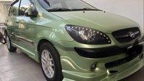 Bán Hyundai Getz đời 2010, nhập khẩu nguyên chiếc còn mới