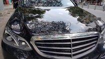 Bán Mercedes E400 năm 2014, xe mới chạy 35000km