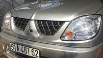 Bán ô tô Mitsubishi Jolie đời 2004 chính chủ