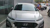 Bán Hyundai Kona năm sản xuất 2019, màu bạc, 730tr