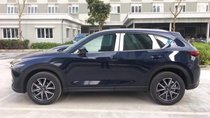 Cần bán xe Mazda CX 5 2019, giá 899tr
