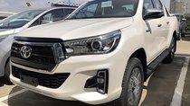 Bán Toyota Hilux nhập khẩu nguyên chiếc từ Thái Lan
