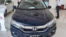 Honda City – Đủ màu. Giao xe ngay chỉ với 184 triệu
