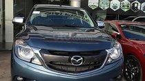 Mazda Hà Đông bán Mazda BT50, xe nhập khẩu nguyên chiếc