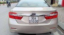 Bán gấp Toyota Camry 2.0 E đời 2014
