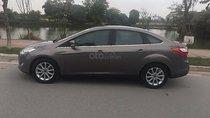 Chính chủ bán Ford Focus 2.0S Sx 2014, đăng ký 2015, tên cá nhân