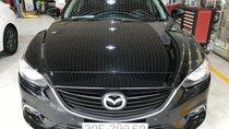 Cần bán Mazda 6 2.0 năm 2015 còn rất mới