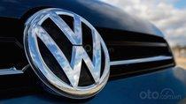 Doanh số tháng 2/2019: Volkswagen lao dốc tại Trung Quốc