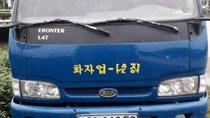 Bán ô tô Kia Frontier đời 2000, nhập khẩu