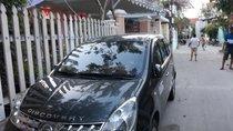 Cần bán xe Nissan Grand livina 2011