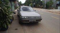 Cần bán gấp Toyota Mark II AT sản xuất 1989, nhập khẩu