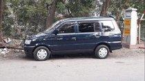 Cần bán gấp Mitsubishi Jolie sản xuất năm 2002