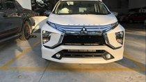 Bán ô tô Mitsubishi Xpander năm sản xuất 2019, màu trắng, nhập khẩu