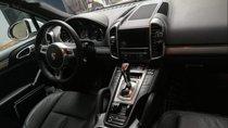 Bán xe Porsche Cayenne 2013, nhập khẩu nguyên chiếc