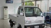 Bán Suzuki Super Carry Truck đời 2018, màu trắng, giá 249tr