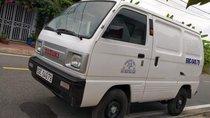Cần bán Suzuki Super Carry Van sản xuất năm 2004