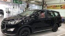 Bán ô tô Toyota Innova Ventuner sản xuất năm 2019, giá tốt