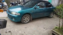 Cần bán gấp Mazda 323 năm sản xuất 1999 giá tốt