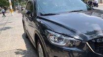 Cần bán gấp Mazda CX 5 AT đời 2015, nhập khẩu giá cạnh tranh