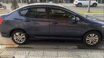 Cần bán Honda City AT năm 2014, xe nhập số tự động, 420 triệu