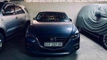 Bán Mazda 3 sản xuất năm 2015, xe nhập giá cạnh tranh