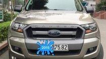 Bán Ford Ranger AT sản xuất 2015, nhập khẩu nguyên chiếc như mới