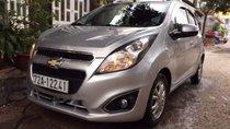 Cần bán lại xe Chevrolet Spark AT sản xuất 2015